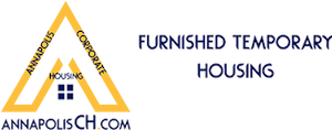 Annapolis Corporate Housing Logo